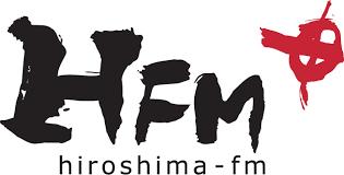 HFM 広島エフエム